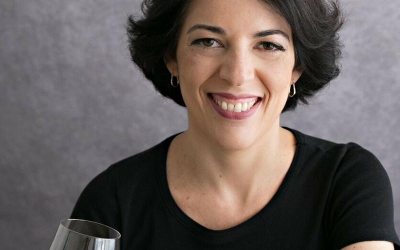 Bianca Veratti fala de paixão pelo vinho e do desafio de tornar-se Master of Wine