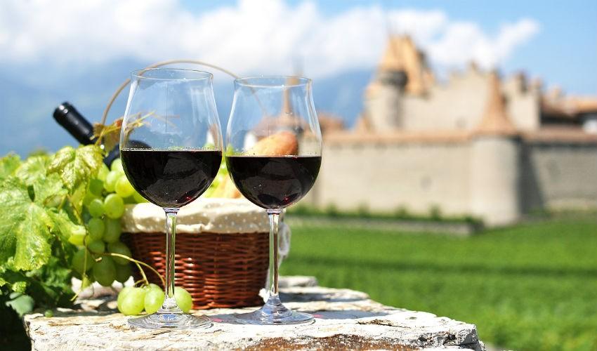 Cru Bourgeois: um Bordeaux que eventualmente cabe melhor no bolso