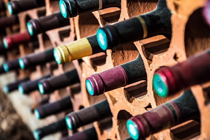 Vinho de guarda ou vinho de todos os dias?
