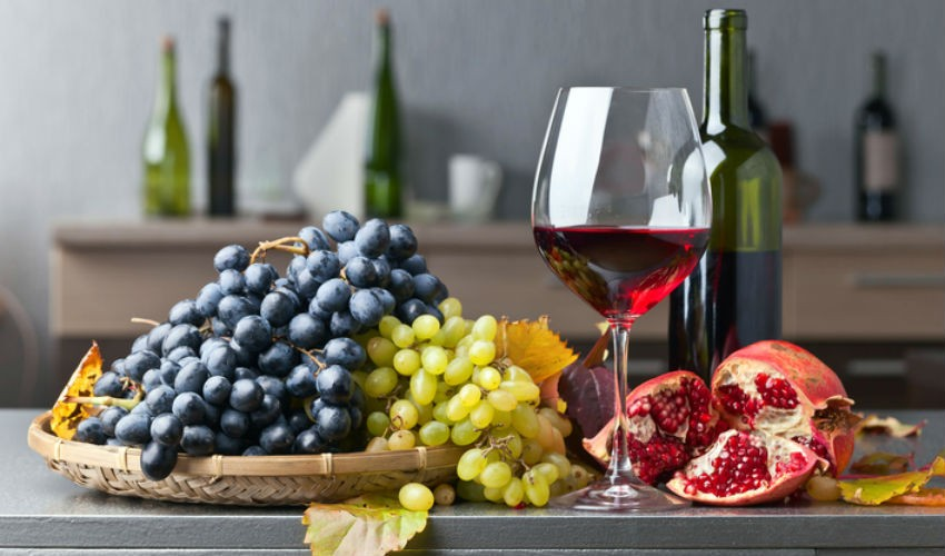 A marca registrada de Bordeaux, o corte bordalês