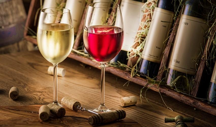 O que torna um vinho caro?