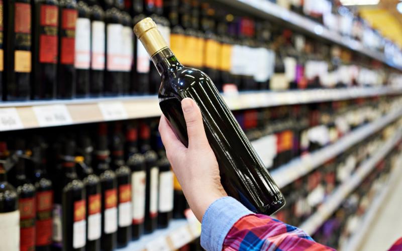7 dicas (bem úteis) para quando você for comprar sua próxima garrafa de vinho