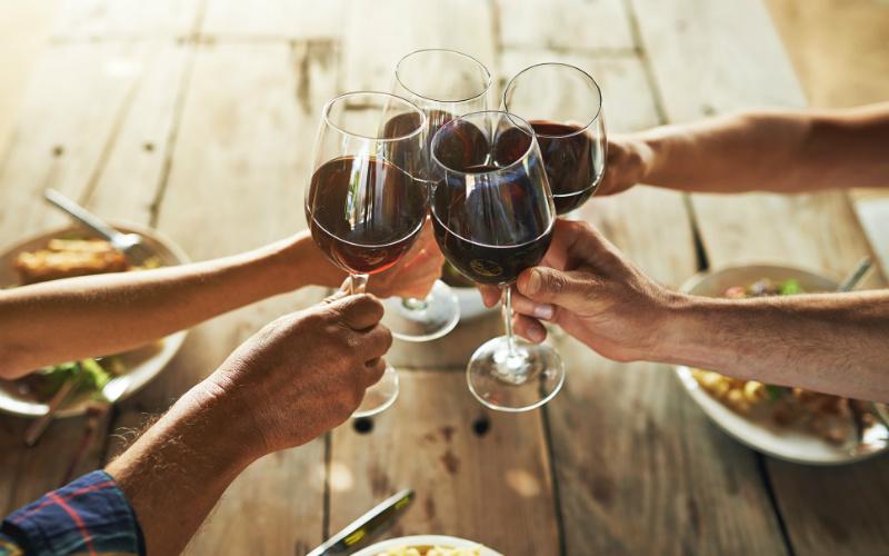 Os crimes que você jamais deve cometer contra o vinho