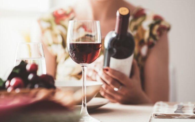 INFO: O que diz o rótulo? Vinhos de Portugal