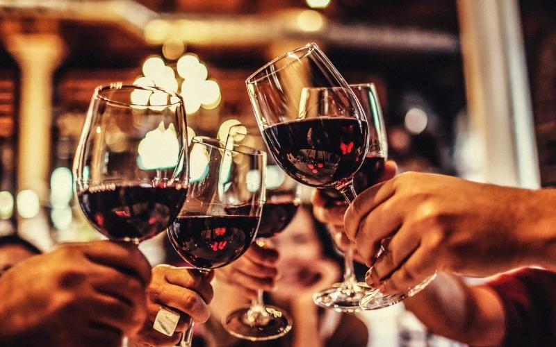 O que você vai beber em 2019?